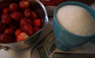замерить сахар