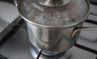 Как варить гречку?